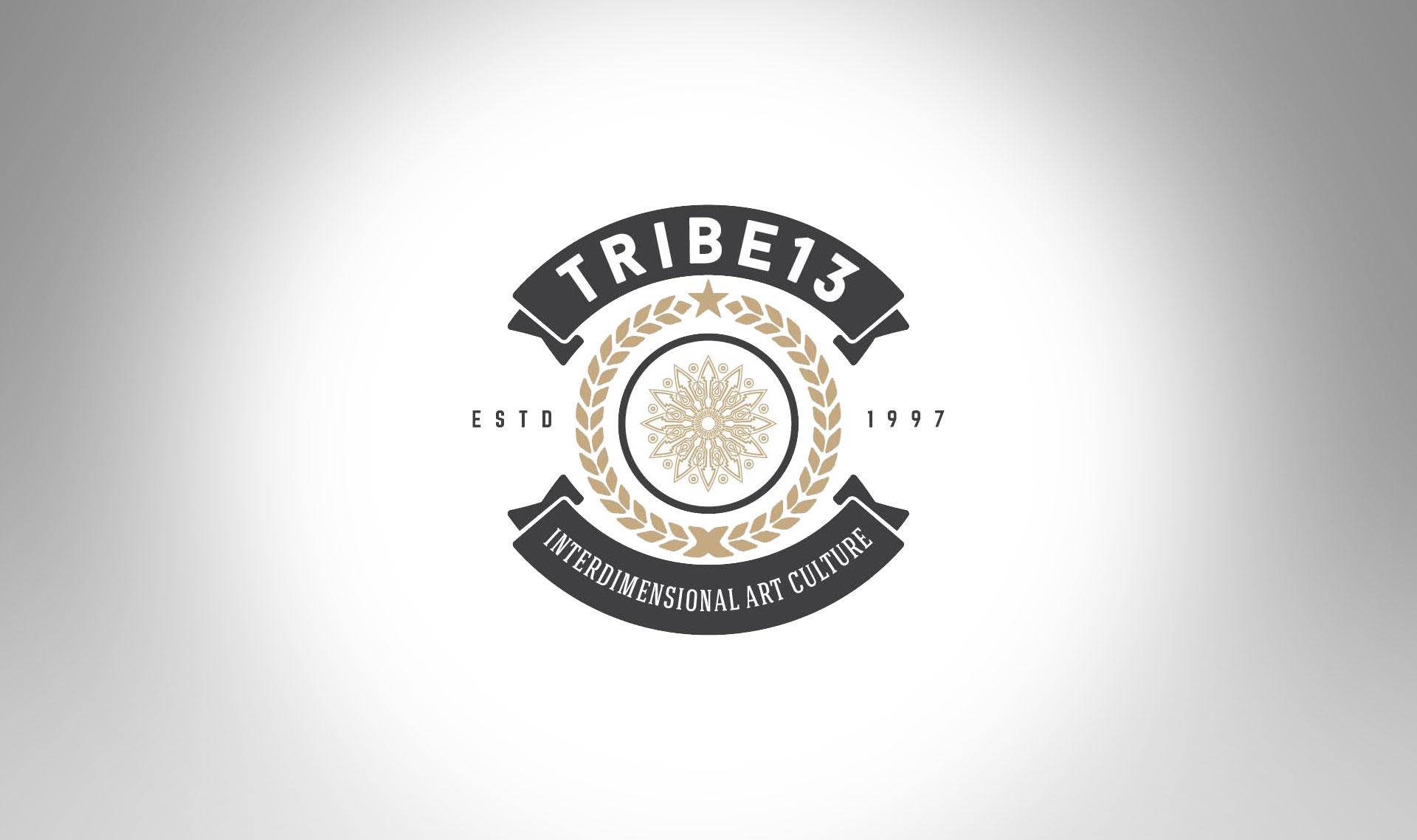 Tribe 13